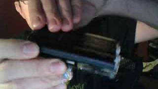 How to Replace Batteries in Br…