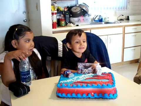 Peyote Song...Adrian Yazzie & Family