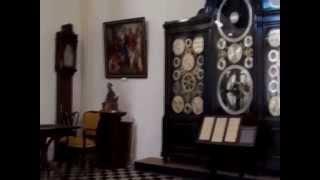 Золотое кольцо России(, 2014-08-06T10:09:16.000Z)