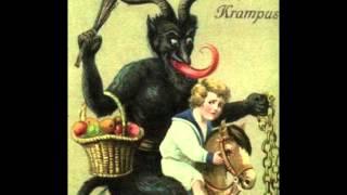 Bumbklaatt - Alimenta la Bestia que te Mata