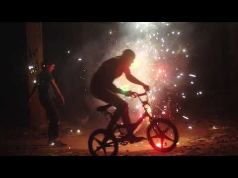 Jesse Mac Cormack - Never Enough (Official Video)