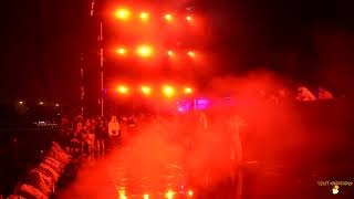 """XXXtentacion """"SAD"""" LIVE, CROWD GOES CRAZY! READ DESCRIPTION!(S…"""