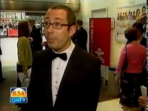 Maybe Baby Premiere, June 1 2000