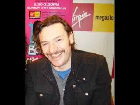 julian barratt 2015julian barratt mindhorn, julian barratt instagram, julian barratt young, julian barratt tumblr, julian barratt band, julian barratt, julian barratt 2015, julian barratt wife, julian barratt imdb, julian barratt twitter, julian barratt flowers, julian barratt interview, julian barratt mighty boosh, julian barratt height, julian barratt due, julian barratt olivia colman, julian barratt 2014, julian barratt little crackers, julian barratt twitter official, julian barratt net worth