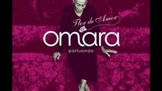 Play Alma De Roca