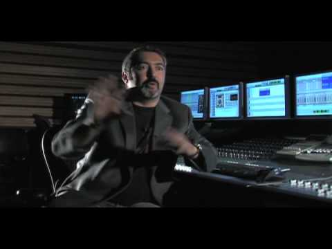 Inspiring Filmmakers: Jon Cassar  Part 5: PreProduction Process
