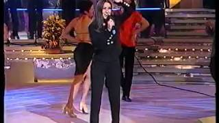 Download Ana Gabriel - Obsesión Mp3 and Videos