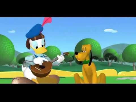 Descargar video de La Casa De Mickey Mouse En Español Latino Capitulos Completos HD 2