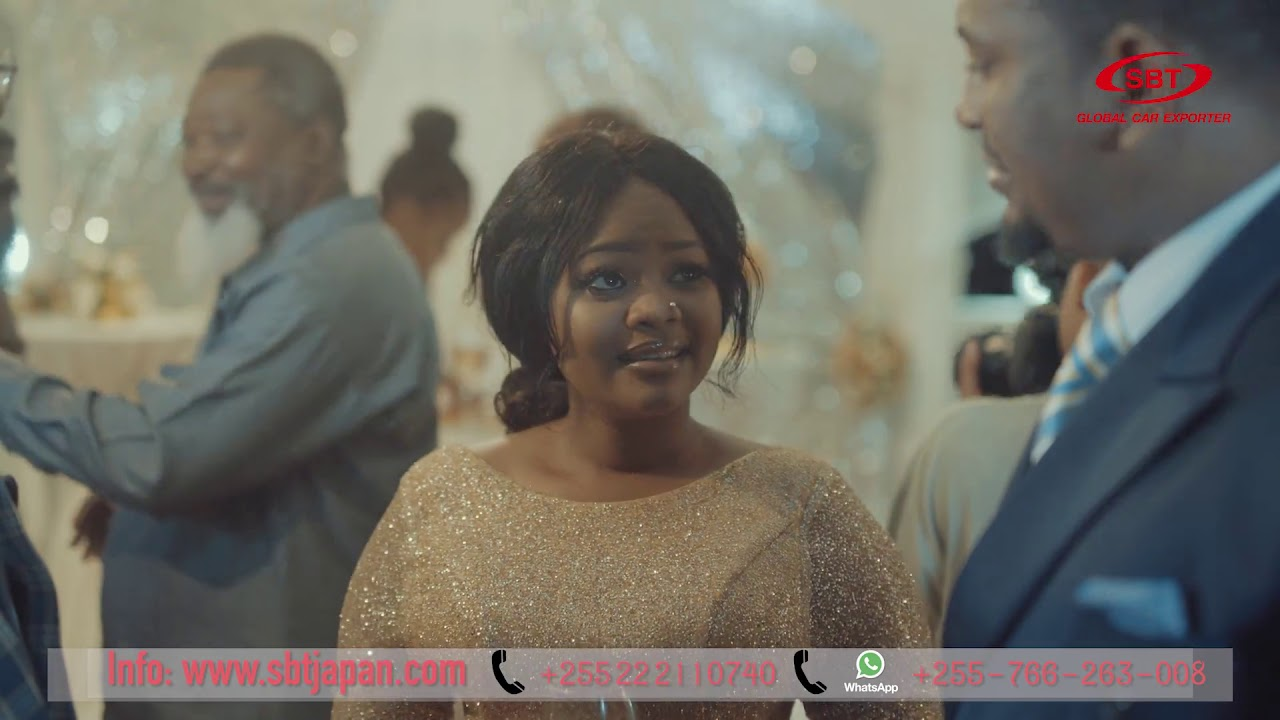 Sbt Tanzania New Television Commercial 3 Youtube