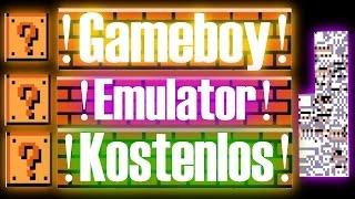 game spiele kostenlos deutsch