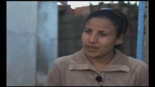 Assurer l'égalité pour les femmes en Tunisie