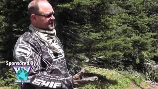 Washington ATV Adventure | Manastash Ridge | Quartz Mountain | Part 2 of 2
