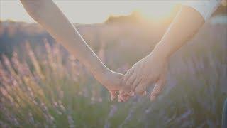 Sunshine & Pipoy - Wedding Highlight