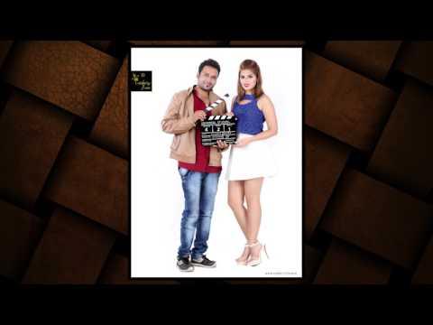 Celebrity Face Model Akash Shahane's PhotoShoot with Mtv Splitsvilla 9 Shreeradhe