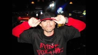 Hopsin, Dizzy Wright, SwizZz, DJ Hoppa -  Funk Volume 2012 (Clean)