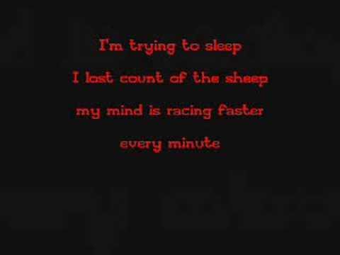 goldfinger superman with  lyrics