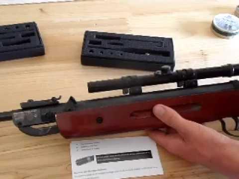 Einschießhilfe laser bore sighter ja die funktionieren anleitung