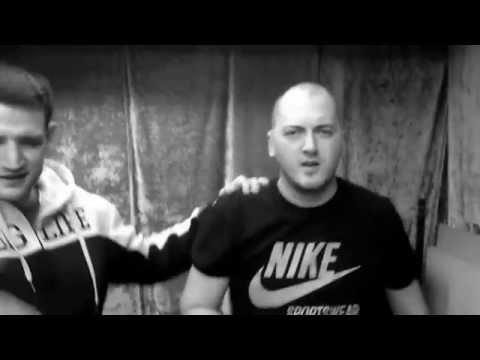 MC EDO & ŽARE & MARKAN   ŽIVIMO ŽIVOT 2