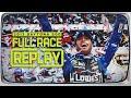 NASCAR Classic Full Race: 2013 Daytona 500   Jimmie Johnson's second Daytona 500 win
