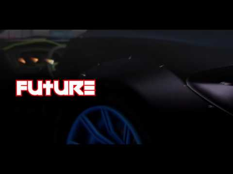 Future  releases new single feds did a sweep