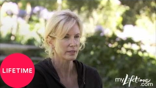 Beth Holloway  and The Cast of The Natalee Holloway Movie | Lifetime