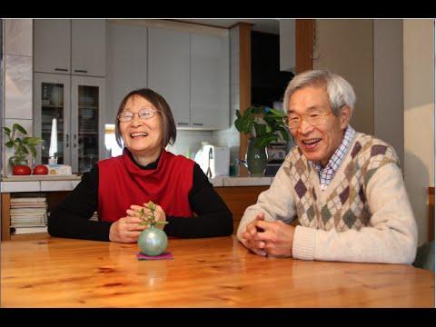 OKUTA LOHAS CLUB~住まいのリフォームコンクール受賞式と会員様の声~