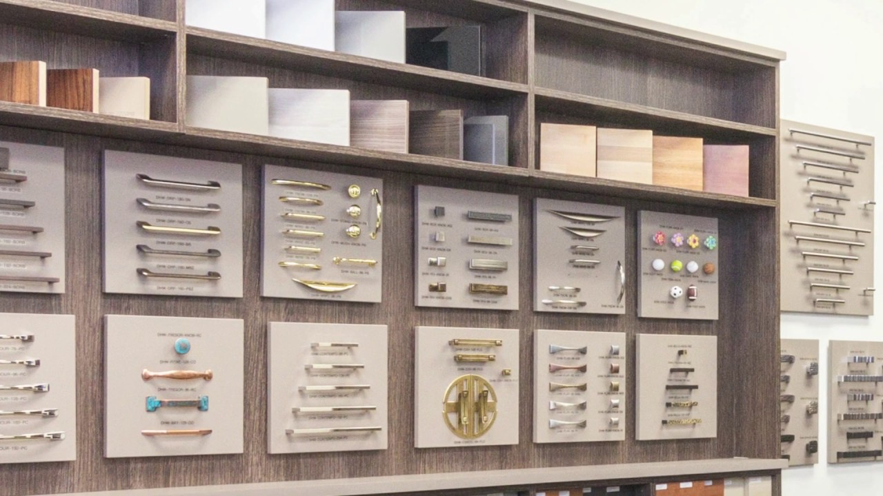 Custom Closet System Design, Organizers & Solutions | The ...