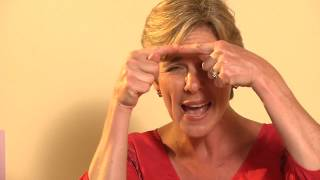 Baby Sign Language Basics Free Online Class Lesson 10 Emotions & Feelings Signs