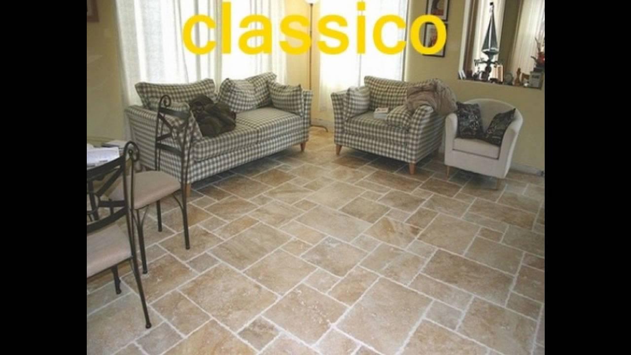 Ashlar pattern tile youtube ashlar pattern tile dailygadgetfo Choice Image