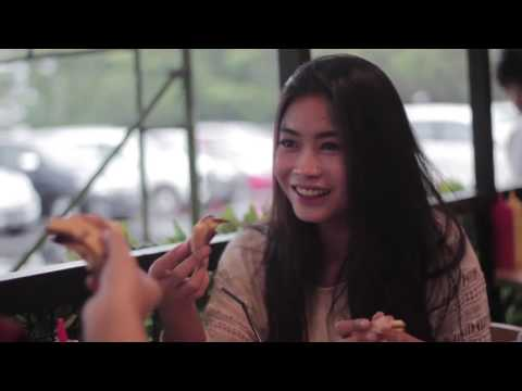 1 ALASAN SHORT MOVIE FOR PANTIES PIZZA INDONESIA