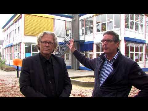 BENG! - Basisschool De Regenboog (interview)