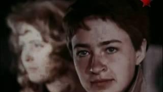 Дорога (1975). Танцы или сверхурочная работа?