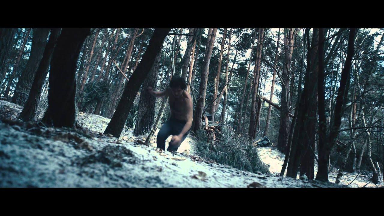 Vengadores: La Era de Ultrón de Marvel | Teaser Trailer Oficial Español Versión Extendida | HD