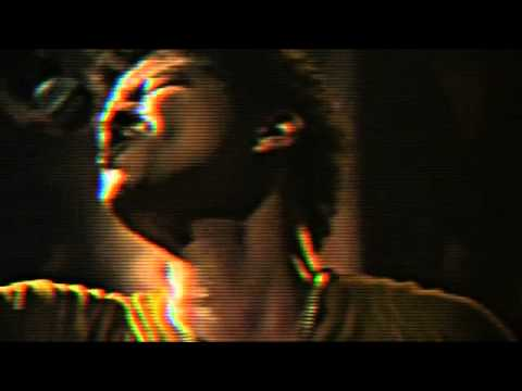 Bruno Mars Unorthodox Jukebox TV Commercial