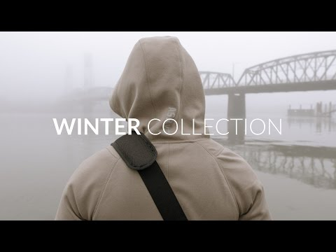 ASRV | Winter Collection '16