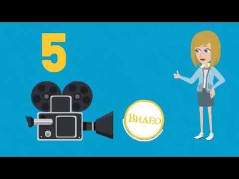 Настройка рекламных кампаний в AdWords. Видеореклама