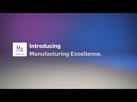 Introducing MasterControl Manufacturing Excellence, now available in Asia Pacific.