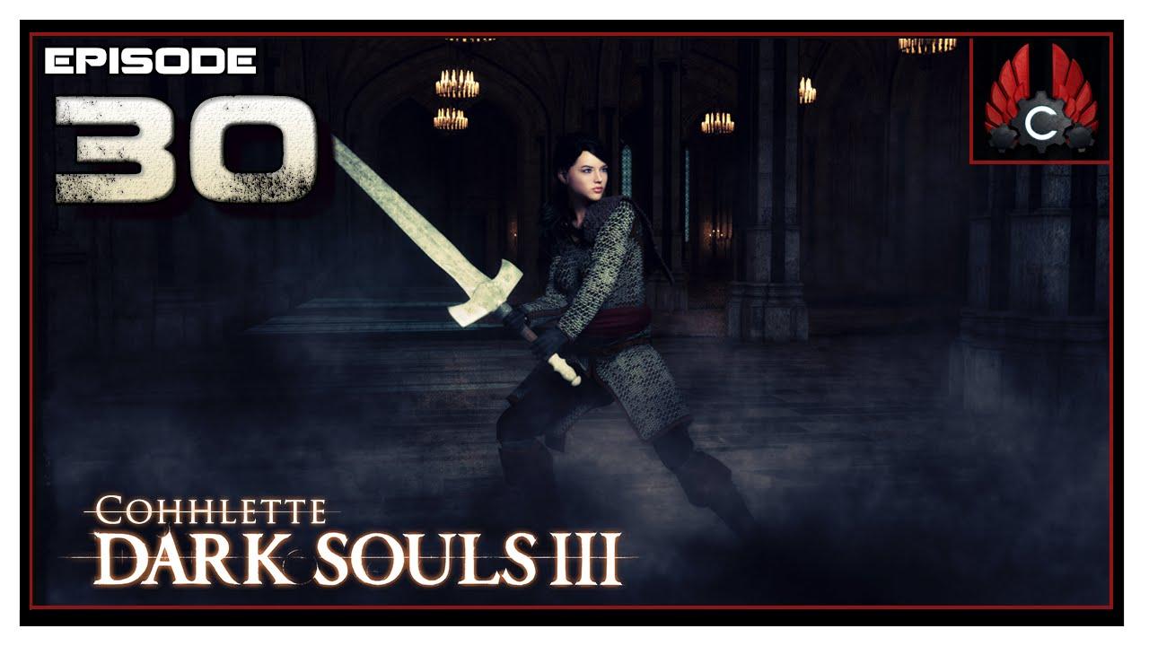 how to do a sl1 run dark souls 3