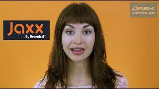 видео К истокам: Apple может сменить название OS X на macOS