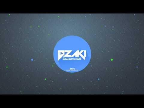 Zedd - Done With Love (Instrumental)[by DZAKI]