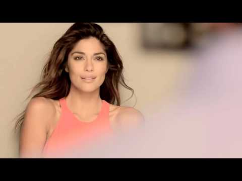 Behind The Scenes: Pia Miller Cover Shoot (June 2016)