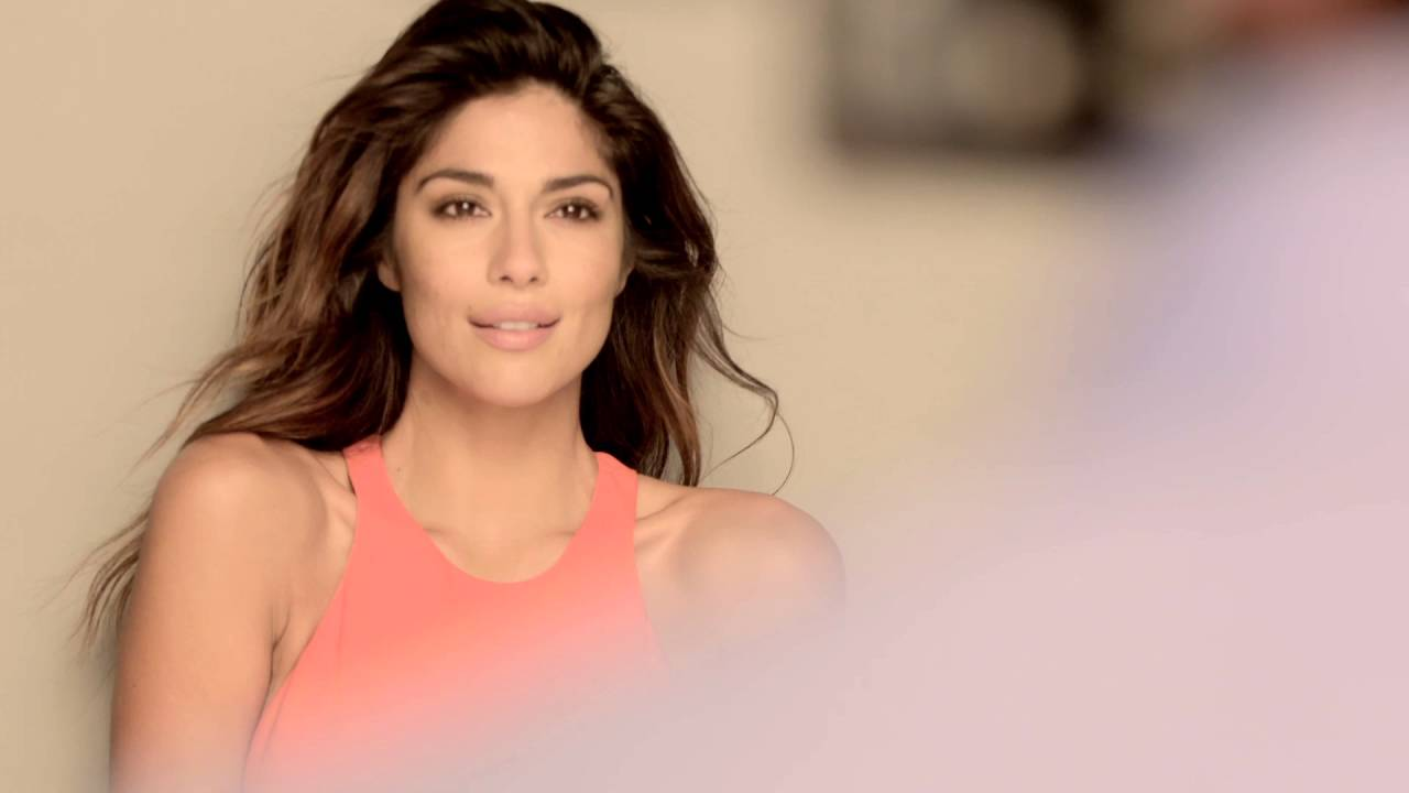 Youtube Pia Miller naked (51 photo), Topless, Is a cute, Feet, lingerie 2020