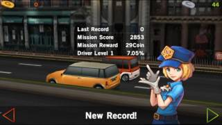 top 10 games for android car race