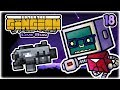 Kalibreath synergy part 18 let s play enter the gungeon a farewell to arms twitch vod mp3