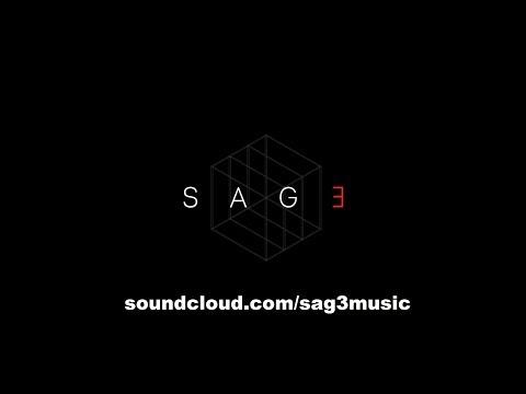 SAG3 - GOT THE KEYS (Official Music Video)