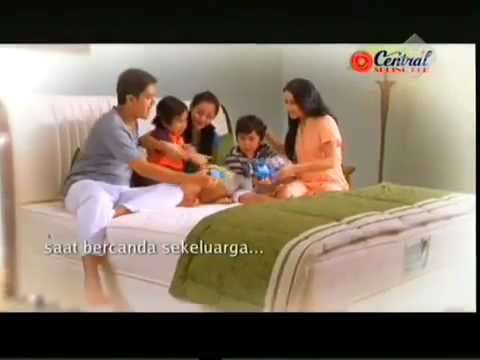 Central Spring Bed TVC.mp4