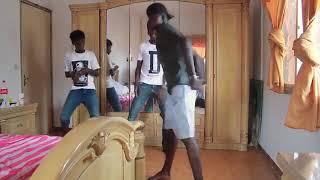 Doudou le petit comédie du Sénégal
