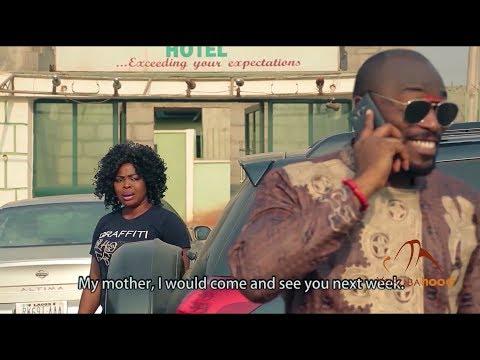 Video: OIori - Latest Yoruba Movie 2017   Biola Fowosere
