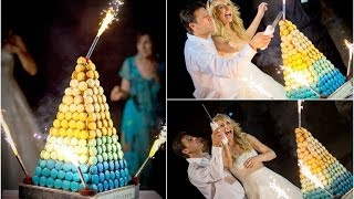 Аргентинская Свадьба - Какая она ?