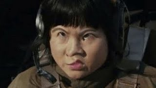 Disney Lucasfilm Exposed ROSE TICO FIRED From Star Wars Merch